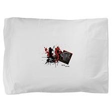 cane.png Pillow Sham