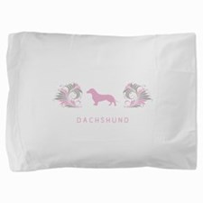 10-pinkgray.png Pillow Sham