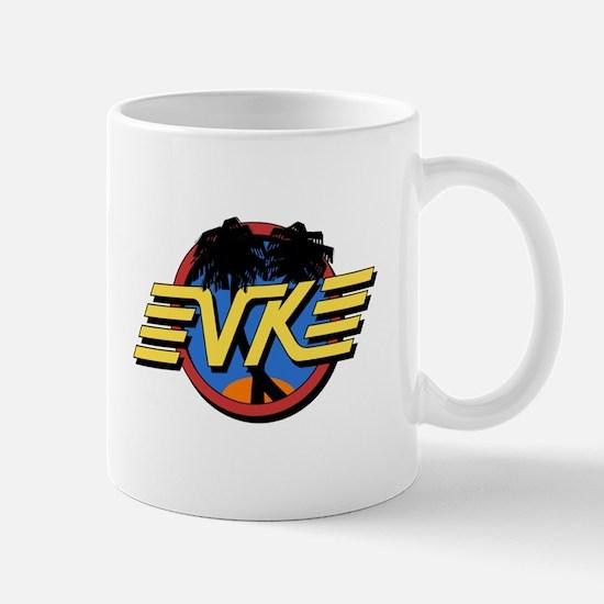 VK 80-90 Mugs
