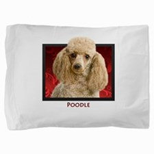11-Untitled-2.png Pillow Sham