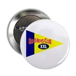 Old Mens Club Button
