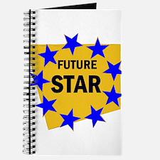 FUTURE STAR Journal