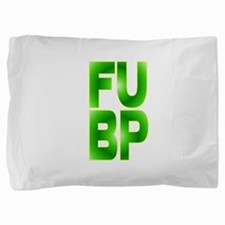 BP.png Pillow Sham