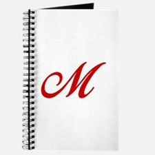 M-Bir red2 Journal