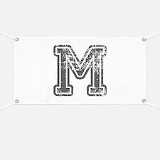 M-Col gray Banner