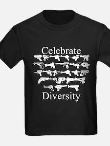 Celebrate Diversity T