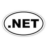 Dot net Single