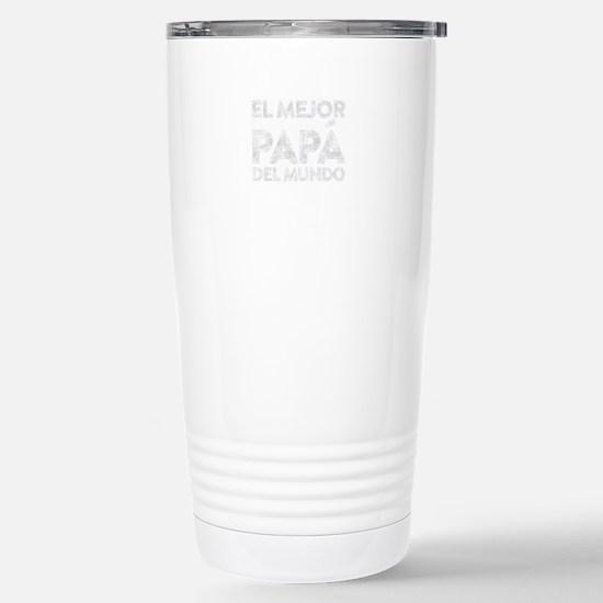El Mejor Papa Del Mundo Camisa Del Regalo Del Dia
