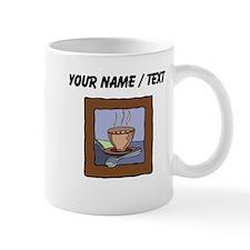 Coffee (Custom) Mugs