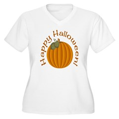 Happy Halloween! T-Shirt