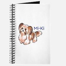 MI KI Journal