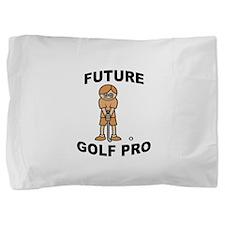 FIN-future-golf-pro-boy.png Pillow Sham
