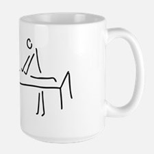 massages, physiotherapist Mugs