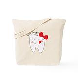 Dental Bags & Totes