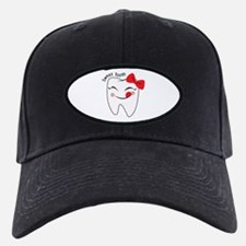 Sweet Tooth Baseball Hat