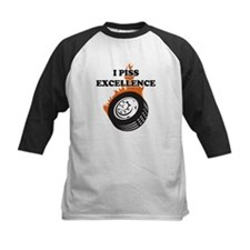 I Piss Excellence Tee