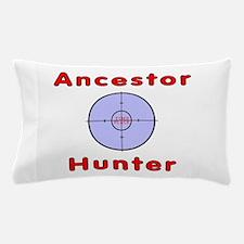 Ancestor Pillow Case