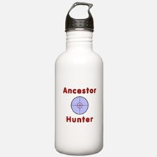 Ancestor Water Bottle