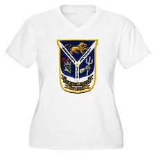 USS JESSE L. BROW T-Shirt