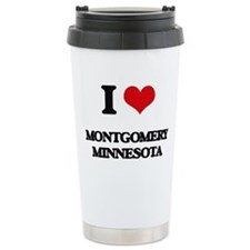I love Montgomery Minne Travel Mug