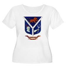 USS JESSE L. T-Shirt