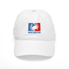 ML Crab Baseball Cap