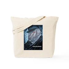 Cute Ann Tote Bag