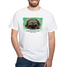 chiot de roquet Shirt