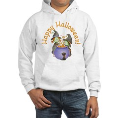 Little Witches Hoodie