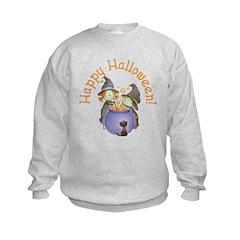 Little Witches Sweatshirt