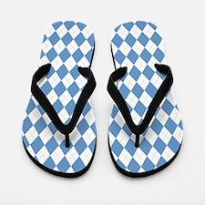 unc 4.png Flip Flops