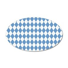 unc 4.png Wall Decal