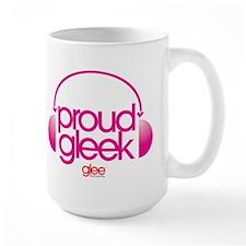 Proud Gleek Mug
