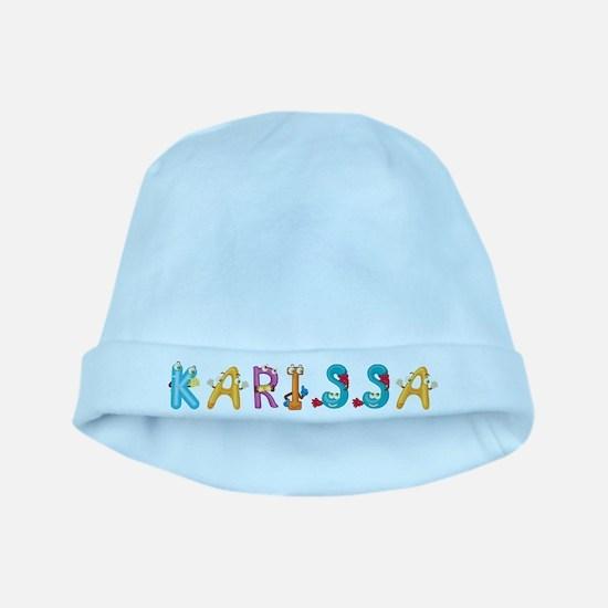 Karissa Baby Hat