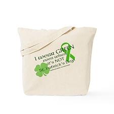 Cute Averie Tote Bag