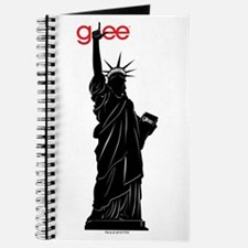 Statue of Libert-Glee Journal