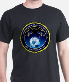 MUOS-2 T-Shirt