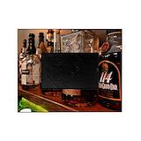 Bourbon Picture Frames