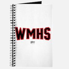 Glee WMHS Journal
