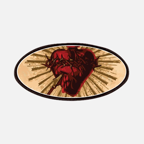 Heart_of_Jesus_sq.png Patch
