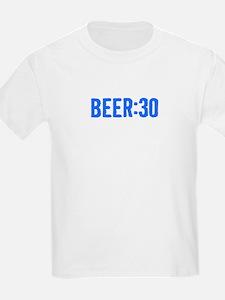 Beer:30 T-Shirt