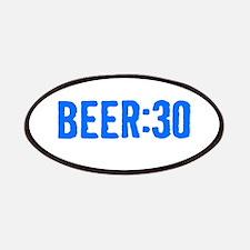 Beer:30 Patch