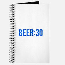 Beer:30 Journal