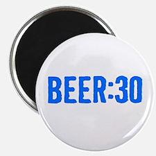 """Beer:30 2.25"""" Magnet (100 Pack) Magnets"""