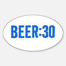 Beer:30 Bumper Stickers