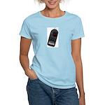 Beeber Stuner Women's Pink T-Shirt