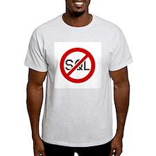 Cute Cassandra T-Shirt