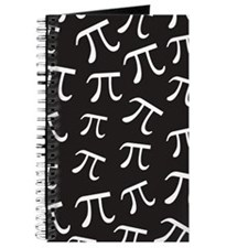 Pi Math Journal