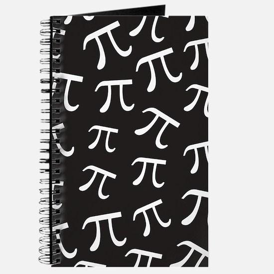 Pi Math Journal