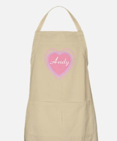 Andy BBQ Apron